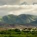 Día Internacional de las Montañas, 11 de Diciembre.