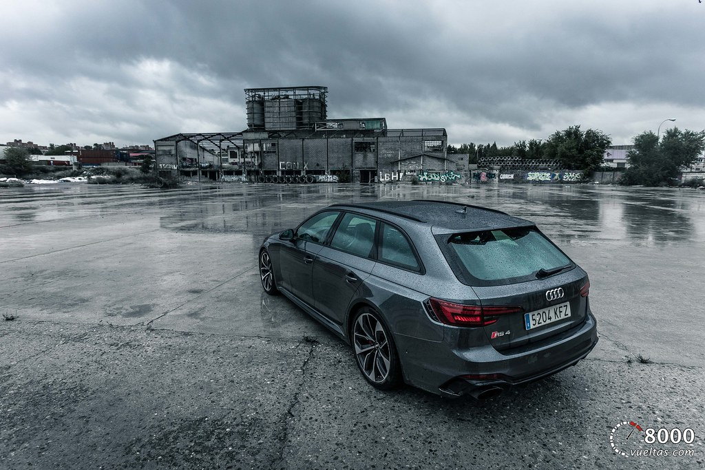 Audi RS4 - 8000vueltas_-9
