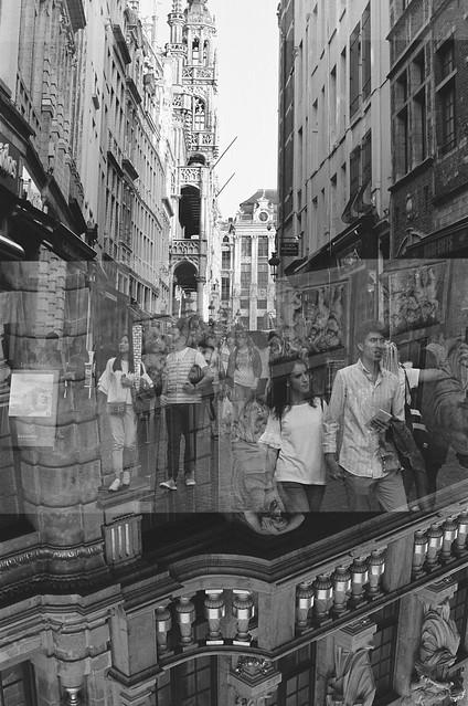 Brussels, Sep 2018