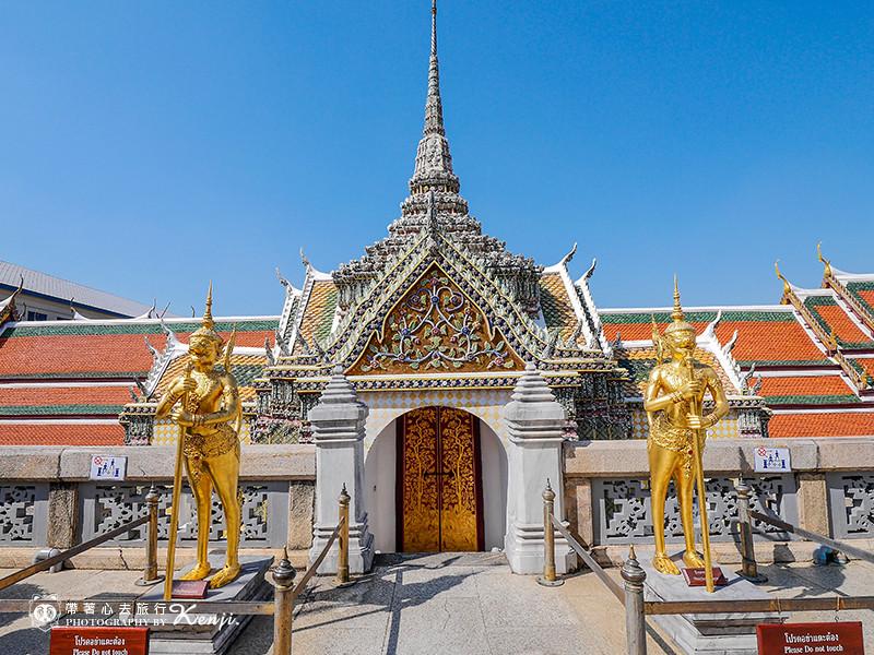 grand-palace-27