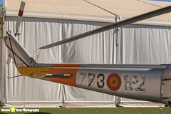 HE.10B-39-78-52---13276---Spanish-Air-Force---Bell-UH-1H-Iroquois---Madrid---181007---Steven-Gray---IMG_2418-watermarked