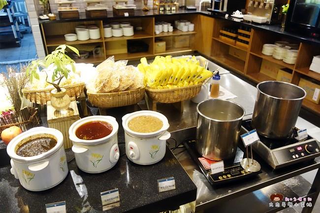 珍奶博物館 燈泡奶茶無限暢飲 食農體驗 (8)