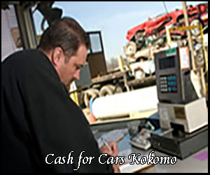 car buyers in Kokomo