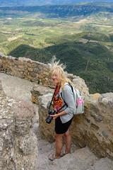 2014-08 Aude 2647.jpg - Photo of Latour-de-France