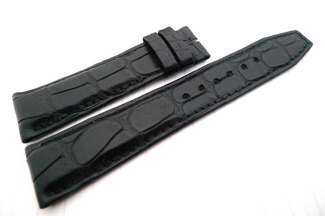 21/18 115/75mm LVMH Blk