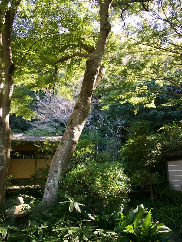 061-Japan-Kamakura