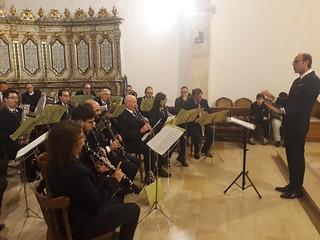Santa Cecelia  2018 (3)