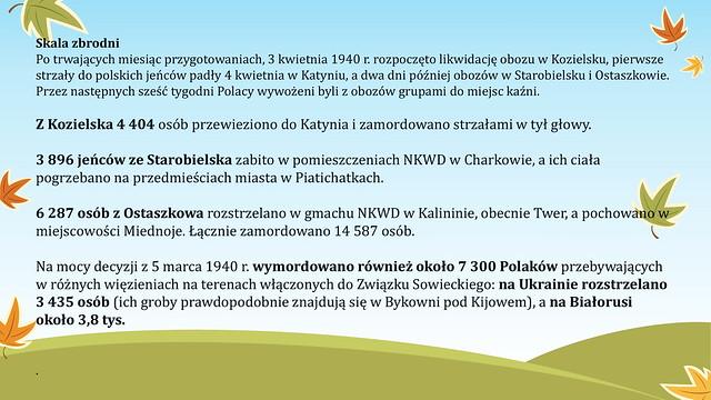 Zbrodnia Katyska w roku 1940 redakcja z października 2018_polska-45