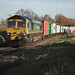 66554 at Westerfield