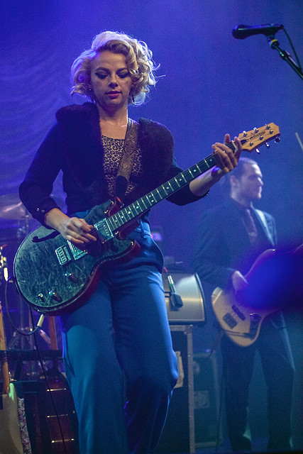 Samantha Fish (2)