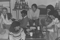 1978-03-01-C (36)