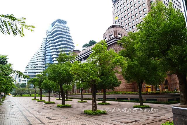 IMG_7539-12_副本