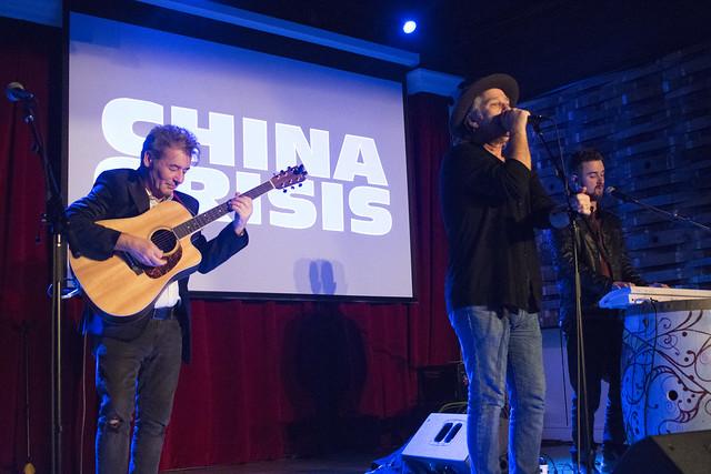 ChinaCrisis02