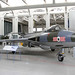 XE627_Hawker_Hunter_F6A_RAF_Duxford20180922_1