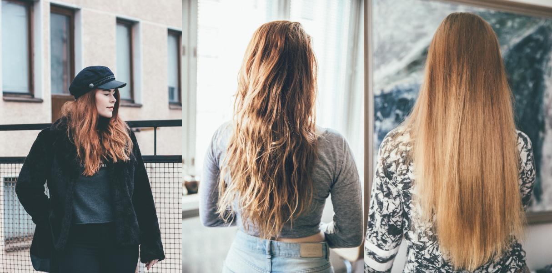 hiusten kasvaminen-1-side