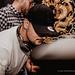 Copyright_Duygu_Bayramoglu_Photography_Fotografin_München_Eventfotografie_Business_Shooting_Clubfotografie_Clubphotographer_2019-171