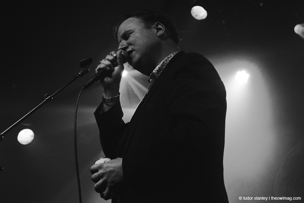 Protomartyr_Indy_SF_December 18, 2018_03