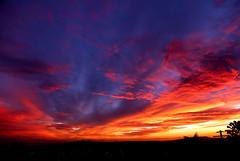 2018_12_14_sb-sunset_114
