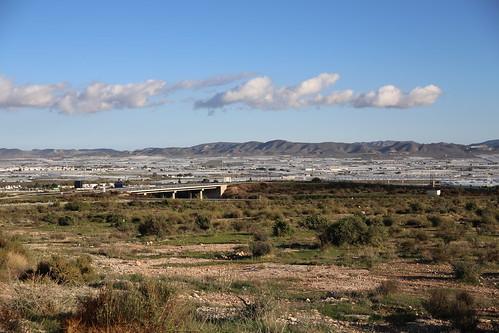 Gibraltar_2018_12_Andalusia_004