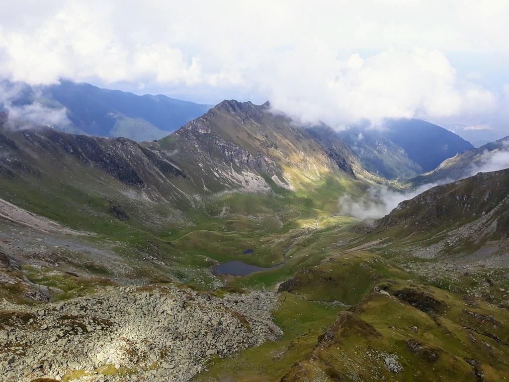 Tura Balea-Lac Caltun (21)