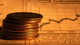 Il-mercato-dei-derivati