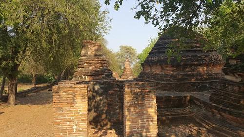 Ayutthaya-0147