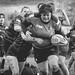 Bridgnorth Ladies Rugby_-29