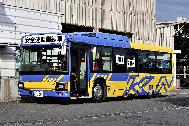 kintetsu_6261