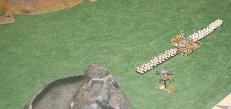 [1805 - Elfes Noirs vs Nains] Assaut sur Karak-Gramutt 46970926192_f2aab7ca23_c