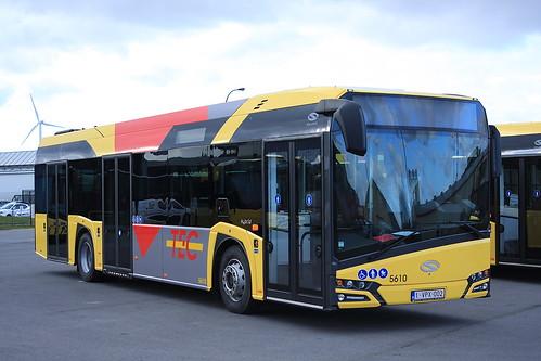OTW 5610