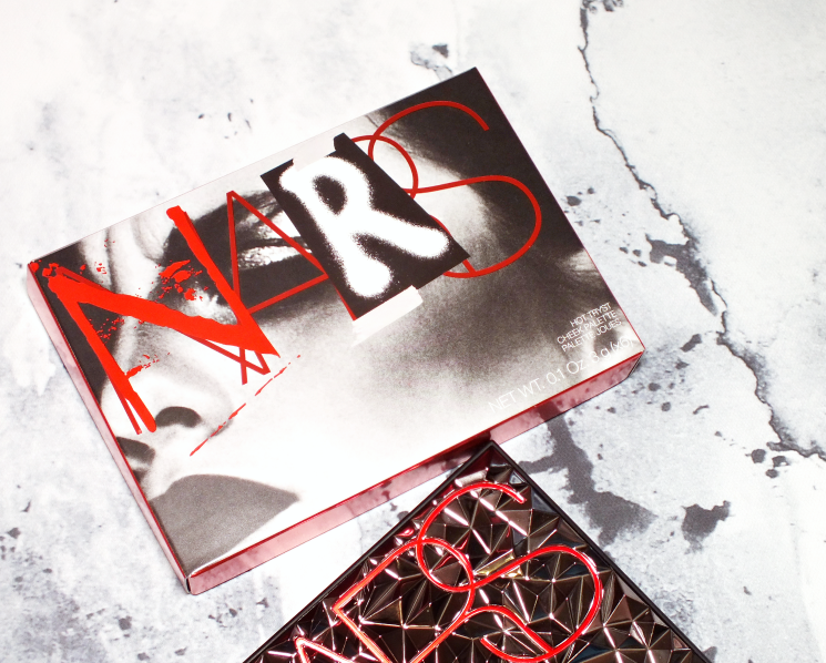 nars hot tryst face palette (2)