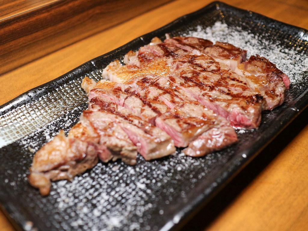 川賀 燒烤居酒屋 (59)