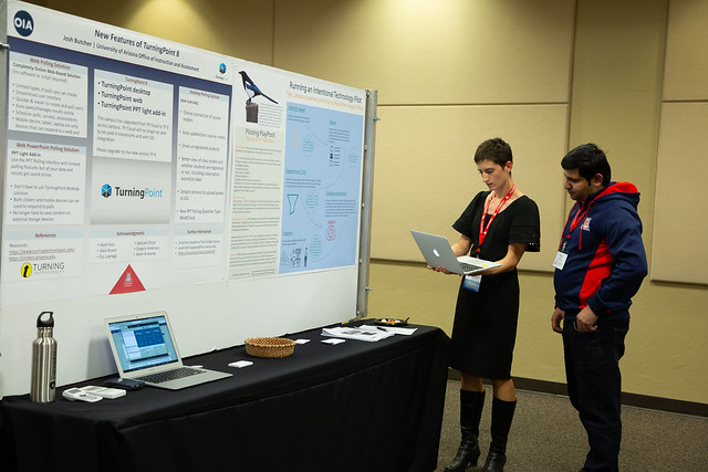 IT Summit 2018 Poster Session -243