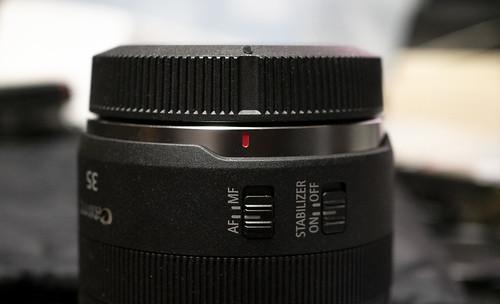 RF Lens Rear Cap_04
