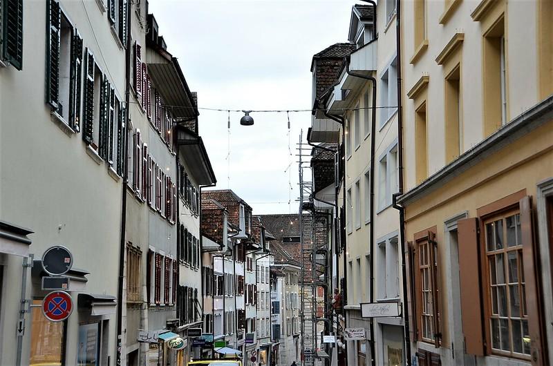 Altstadt 06.12 (4)