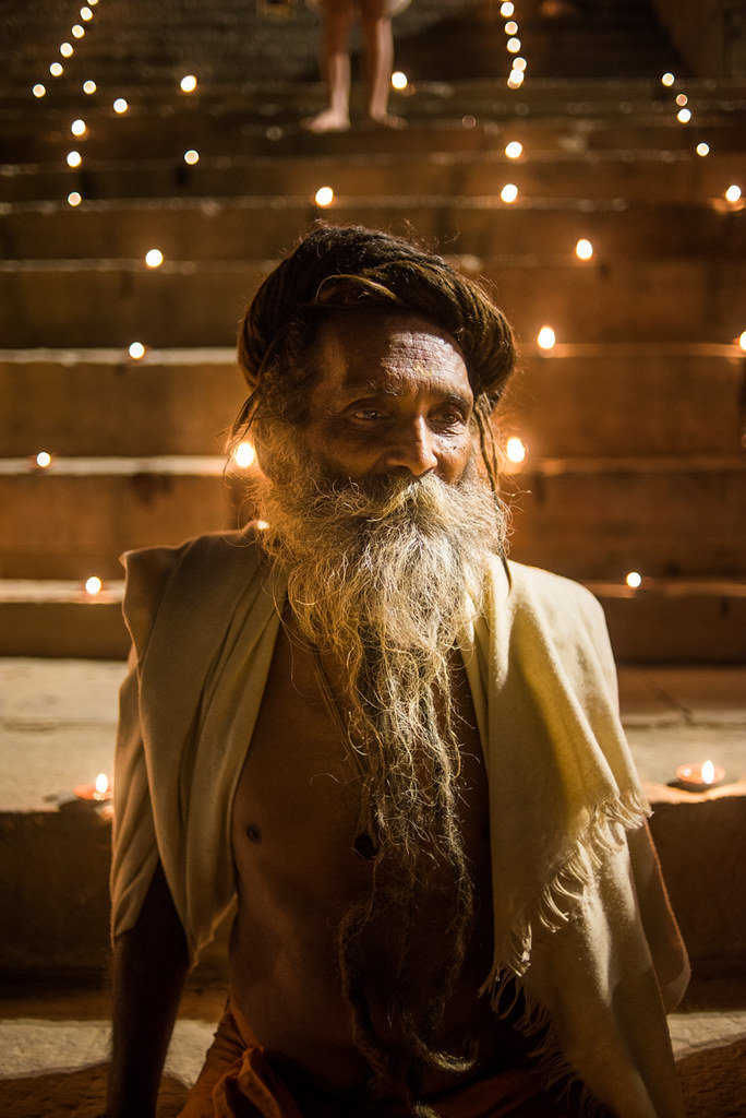 VaranasiDevDiwali_028