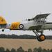 K3661_Hawker_Nimrod_Mk.II_(G-BURZ)_RAF_Duxford20180922_9