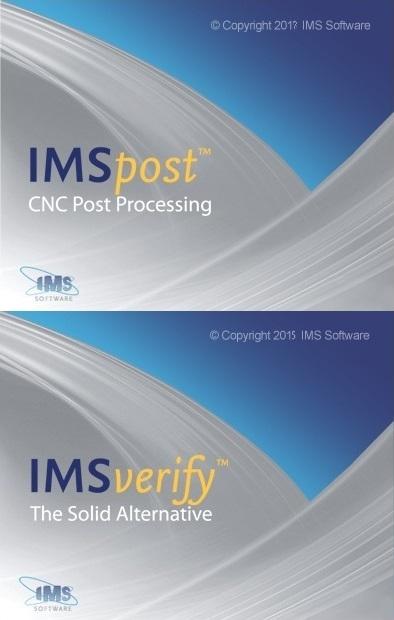 IMSPost v8.3c Suite Win64 full cracked
