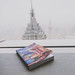 Lonely Planet travel book, Shanghai, China