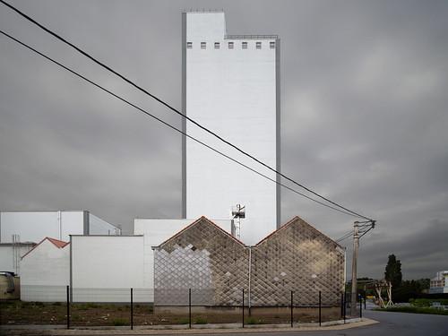 Kerkhove, Belgium