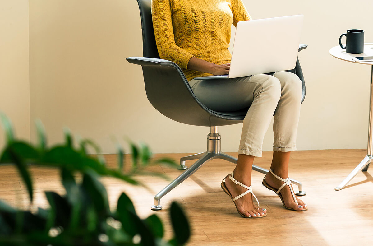 office chair armrests is expensive?