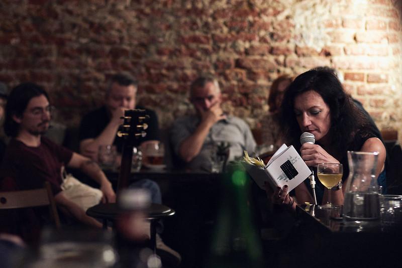 2018 11 09 Olga Stehlíková