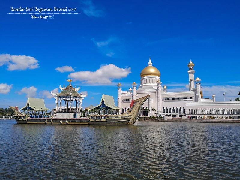 2019 Brunei Trip 07