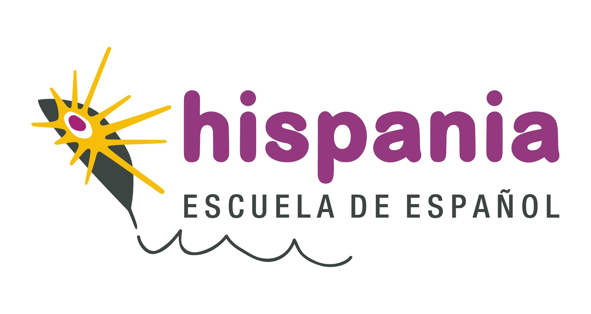 hispania_logo