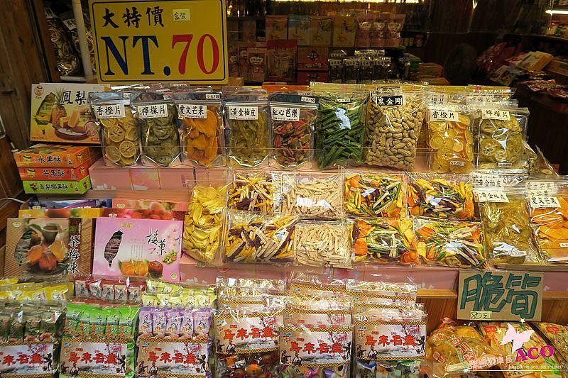 烏來 美食 IMG_2505.JPG.JPG