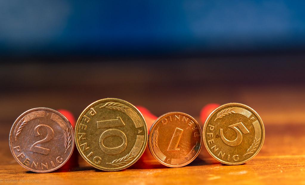 Lån Penge På Sekund
