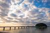 Photo:竹島 Takeshima island(愛知県蒲郡市) By kzy619