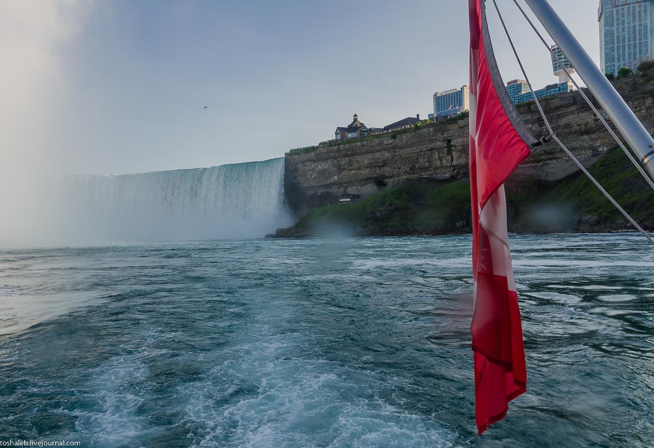 Niagara_Falls-20