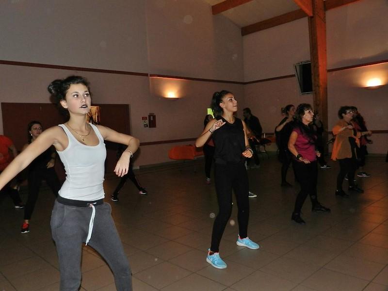 halloween--art-ust-danse-trets-28oct2015