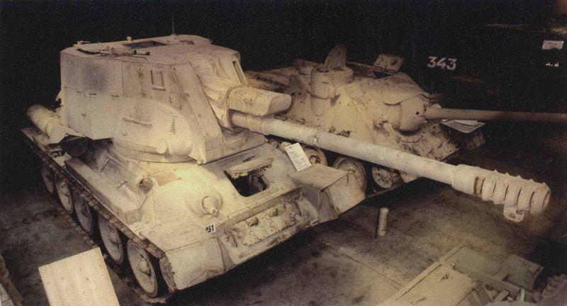 t-34-122-egyptian-3